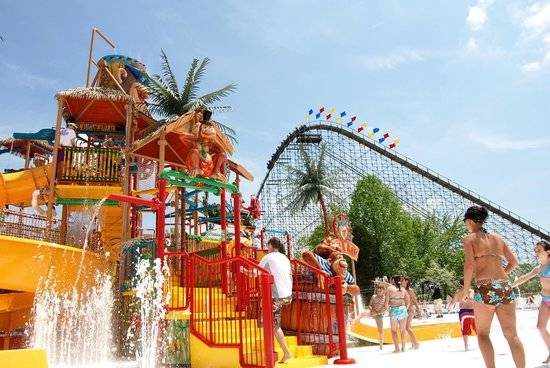 holiday-world-splashin