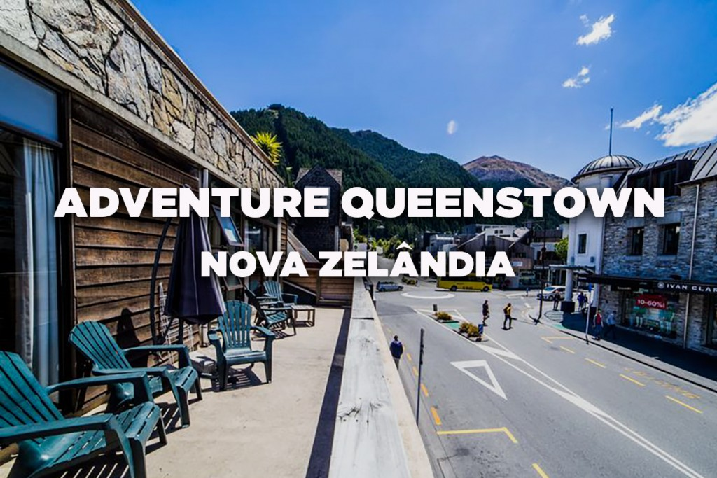 Adventure-Queenstown,-Queesntown,-New-Zealand---Best-Hostel-in-Oceania---PT