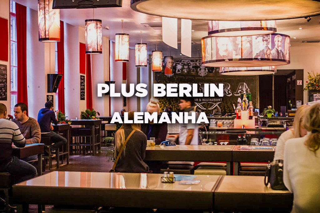 PLUS-Berlin,-Berlin,-Germany---Best-Extra-Large-Hostel-Worldwide---PT