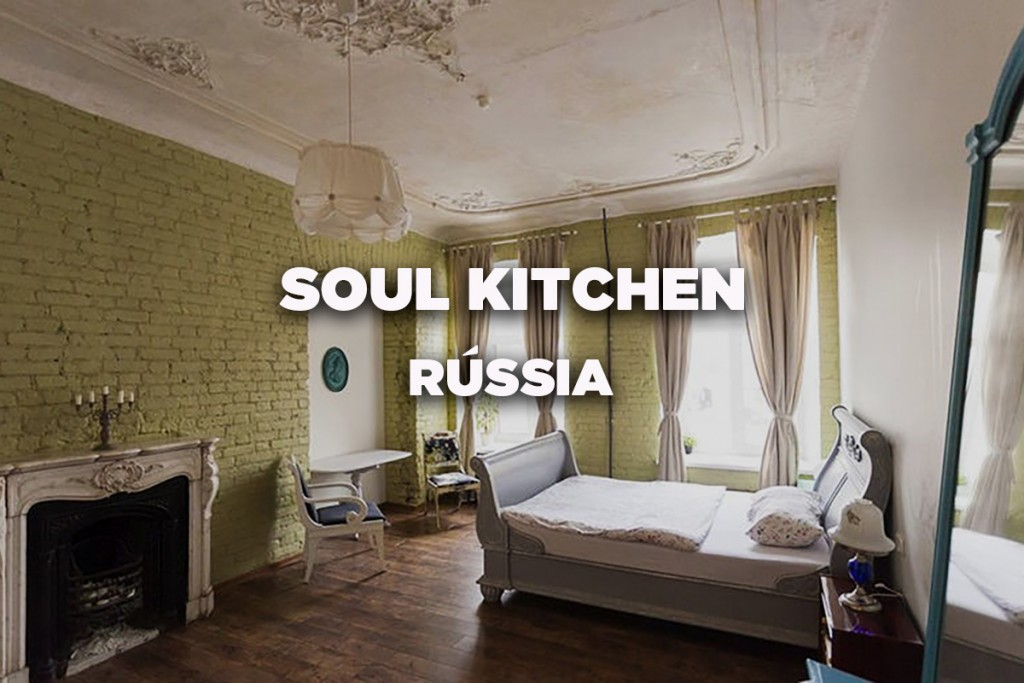 Soul-Kitchen,-St-Petersburg,-Russia---Best-Hostel-in-Europe---PT
