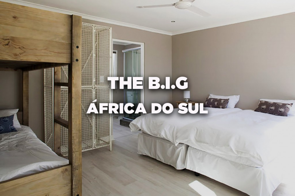 The-B.I.G,-Capetown,-South-Africa---Winner-of-Best-Hostel-in-Africa---PT