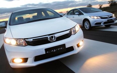 Honda-Civic-2014 (1)