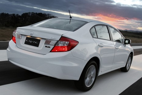 honda-civic-2014-02