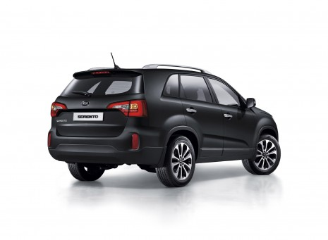 new_sorento_1