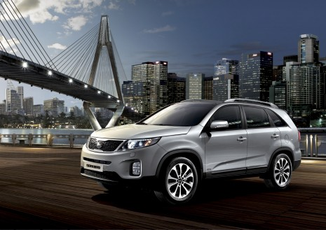 new_sorento_4