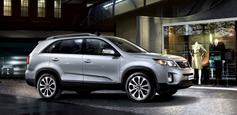 new_sorento_5