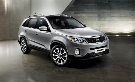 new_sorento_6