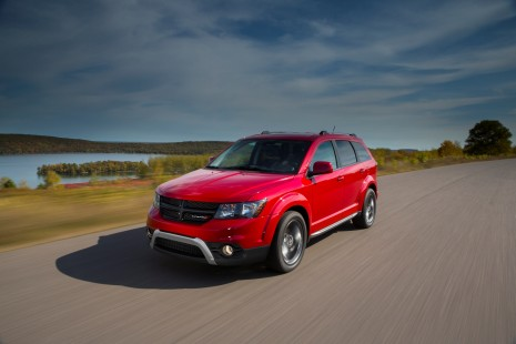 Dodge Journey Crossroad - baixa (3)