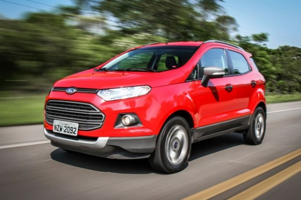 ford-ecosport-carplace-620x413