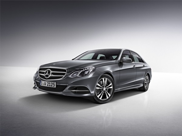 Mercedes_E250_Blindado_2015