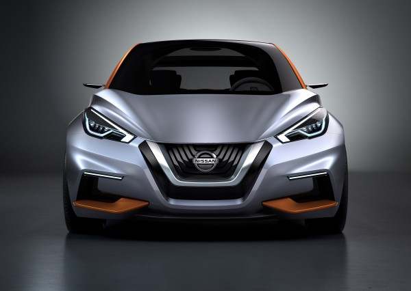 Nissan_Sway Concept_1