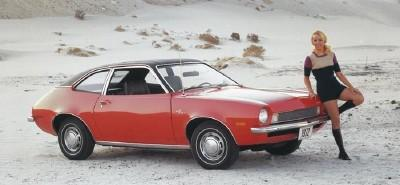1971-1980-ford-pinto