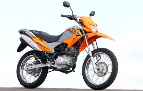 honda-nxr-150-bros-mix