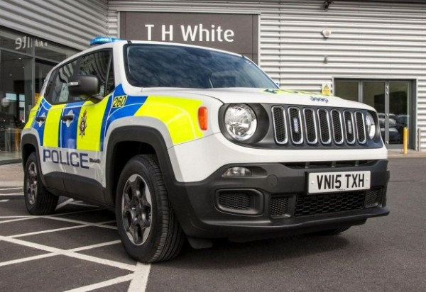 jeep-renegade-police_1-1-620x426