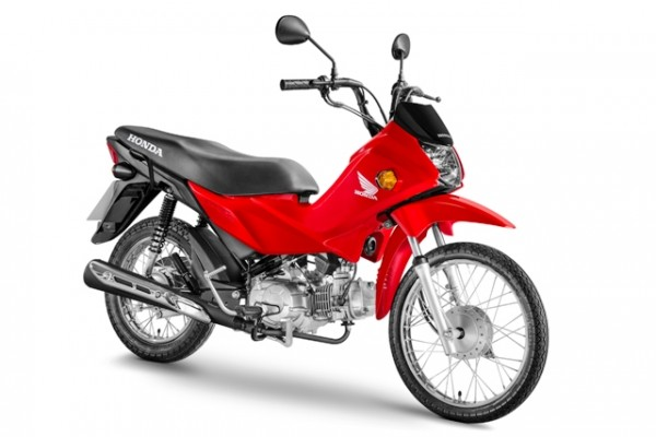 Honda_Pop100_frentlat_2016
