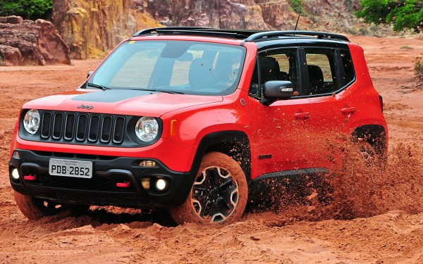 Jeep-Renegade-Trailhawk-1