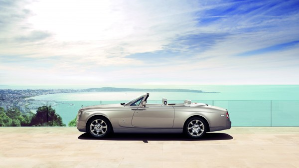 RR-Phantom_Drophead_Coupe