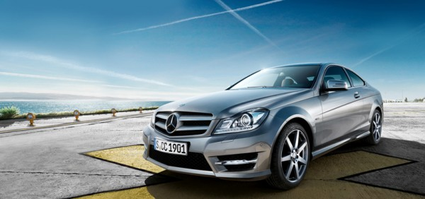 mercedes-benz-c-class_c204_modeloverview_814x383_09-2011