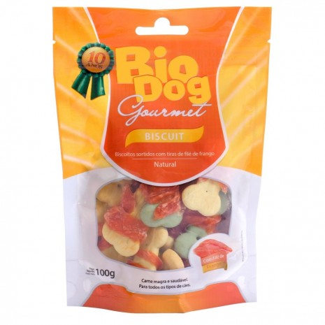 Biodog -Dog-Biscuit_1
