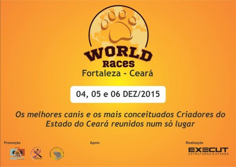 world races fortaleza12144758_923990871001863_5653747887268405557_n