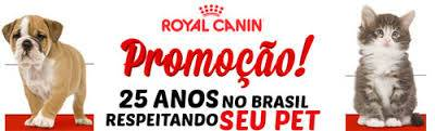 Royal Canin 2 download