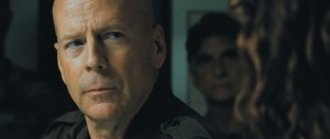 bruce-willis-as-joe-colton-in-g-i-joe-retaliation