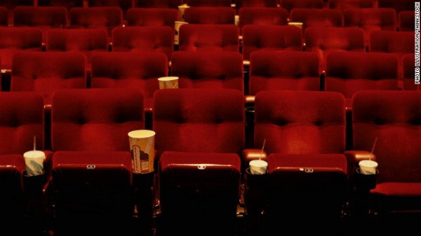 empty-theater-story-top