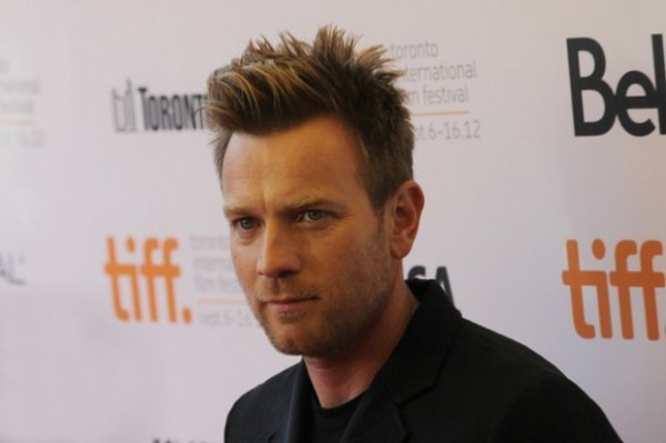 ewan_mcgregor004_large-620x413