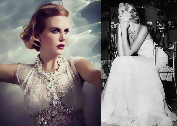 nicole-kidman-grace-kelly