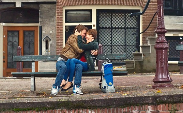 fault-in-our-stars-15
