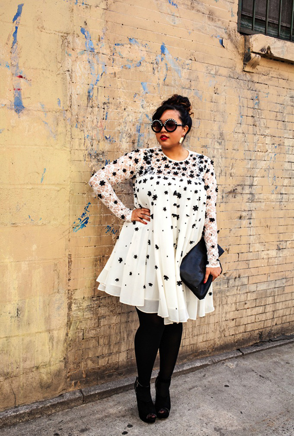 _blog-desenroladas-lista-melhores-blogs-moda-plus-size-style-fashion-blogger-curvy (7)