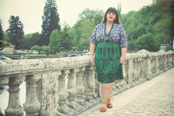 _blog-desenroladas-lista-melhores-blogs-moda-plus-size-style-fashion-blogger-curvy (8)