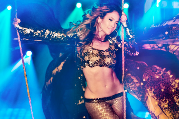 jennifer-lopez-live-it-up-idol