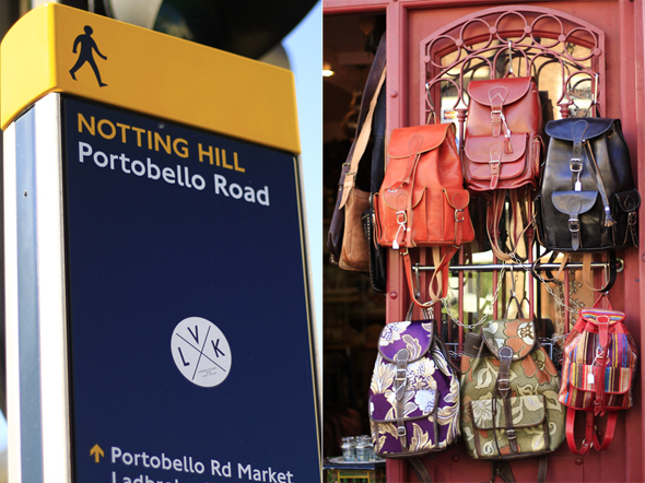 ___blog-desenroladas-londres-moda-compras-nothing-hill-portobello-market (2)