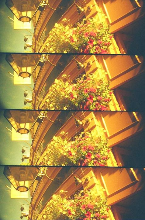 supersampler-lopmography