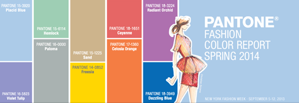 _blog-desenroladas--fashion-color-report-pantone-primavera-verão-2014 (2)