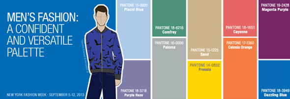 _blog-desenroladas--fashion-color-report-pantone-primavera-verão-2014 (3)