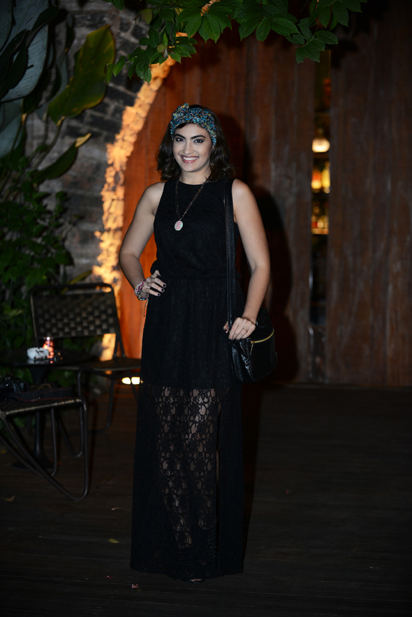 look-moda-turbante-vestido-longo-renda-salvador (2)