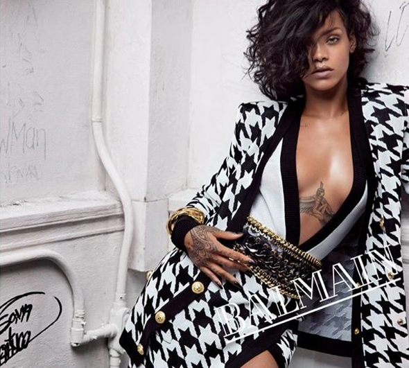 800x517xbalmain-rihanna-photos2.jpg.pagespeed.ic.OQRzZbd586