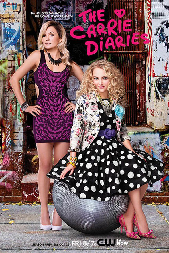 the-carrie-diaries-season-2