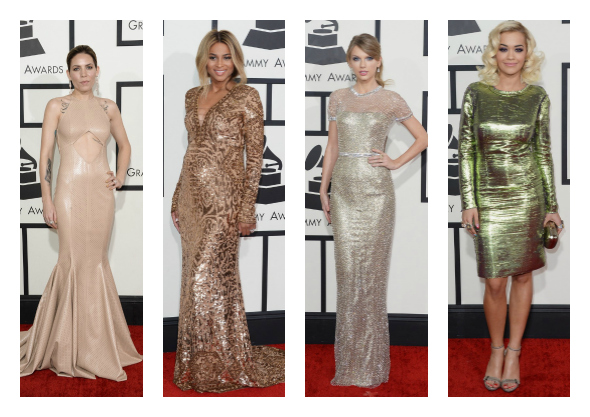 __blog-desenroladas-grammy-awards-2014-2