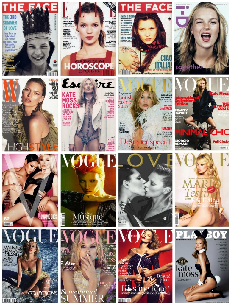 blog-desenroladas-kate-moss-covers