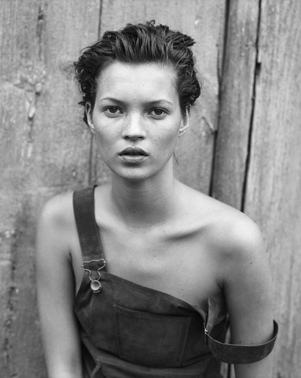 kate-moss-the-book-2[1]
