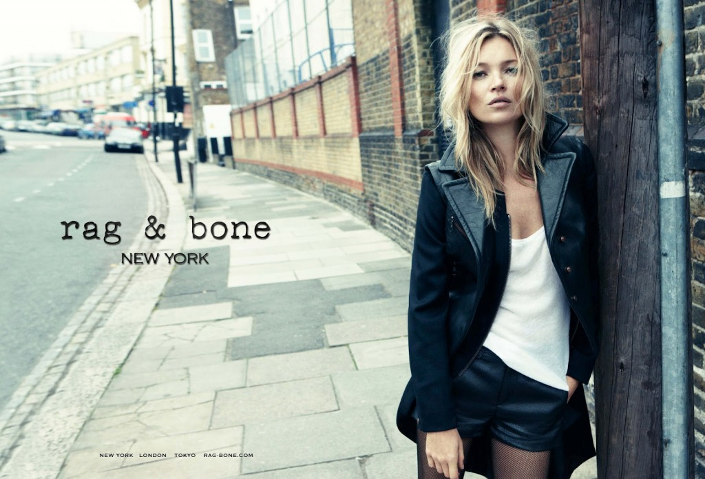 rag-bone-kate-moss-1