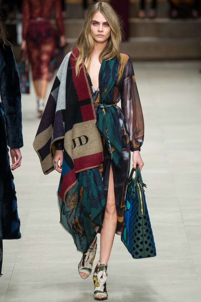 londres_Burberry Prorsum