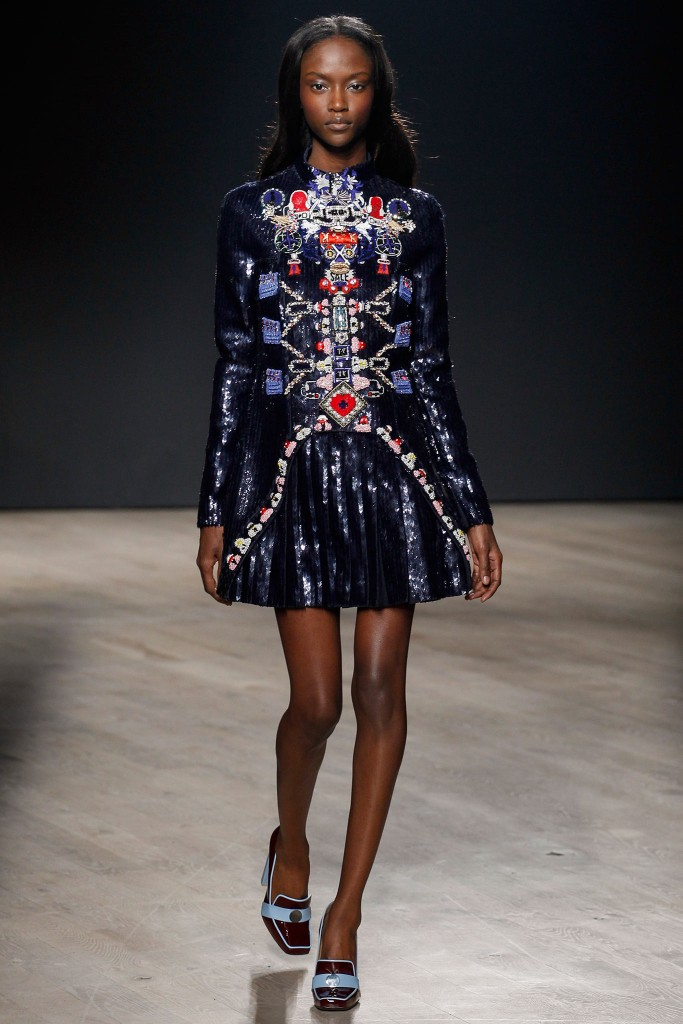 londres_Mary Katrantzou