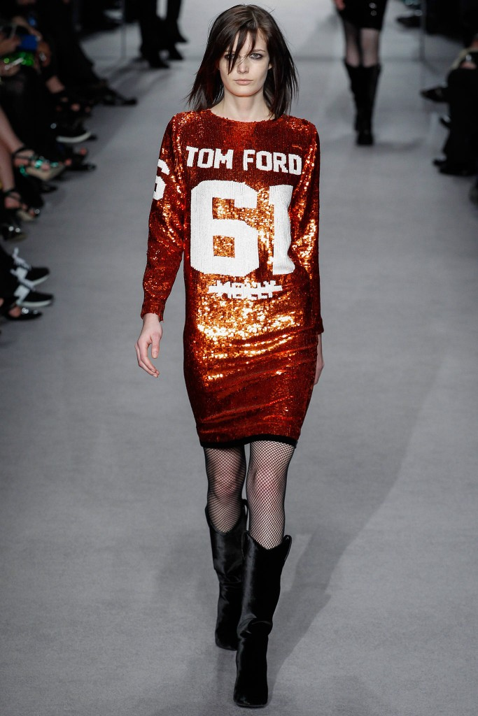 londres_tom ford