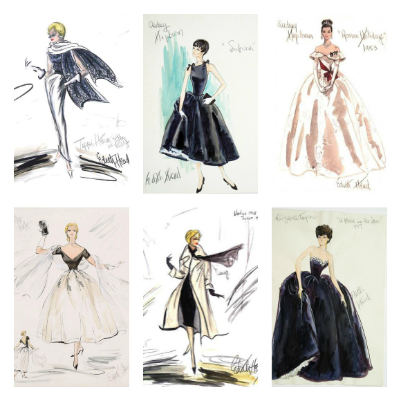 desenroladas-edith-head-oscar-figurino-hollywood-grace-kelly-audrey-hepburn (13)