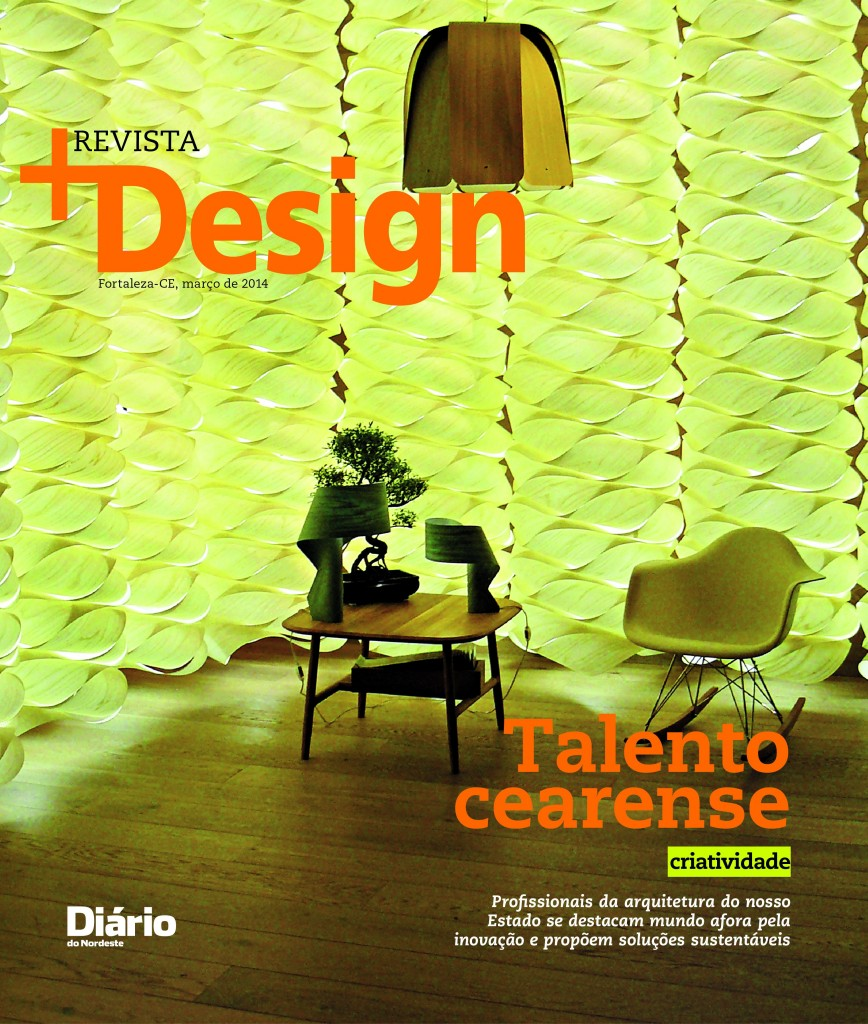 +D_REVISTA Pág 01_grafica