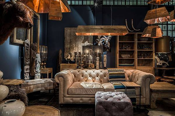 Maison objet paris 2015 design - Maison object paris ...